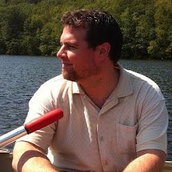 Jason Schroeder