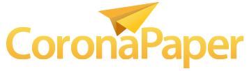CoronaPaper