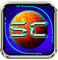 Space Command icon