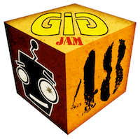 GIG Jam