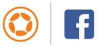 FB and Corona