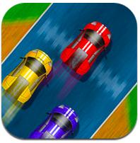 Turbo Sprint icon