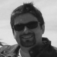 Carlos Olivera