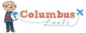 Columbus Little