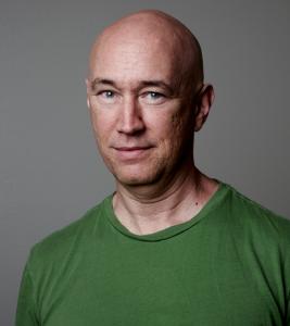 Kevin Hincker