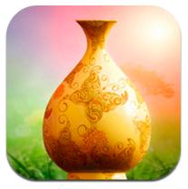 Zen Sand icon