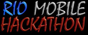 Rio Mobile Hackathon