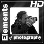Elements of Photography icon