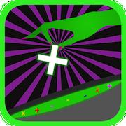 Math Brew icon