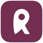 Ruffl icon