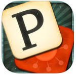 Perplexicon icon