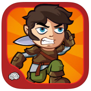 Windsquire icon