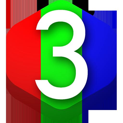 hex-rgb-logo