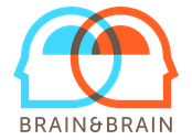 Brain&Brain