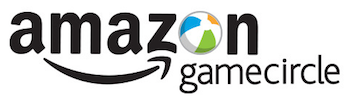 Amazon Gamecircle