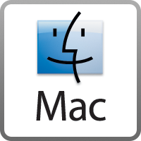 mac-badge