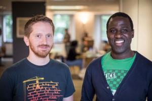Founders_Ian&Albert