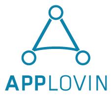 AppLovin plugin: now with rewarded/incentivized ads | Corona Labs