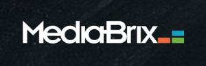 mediabrix