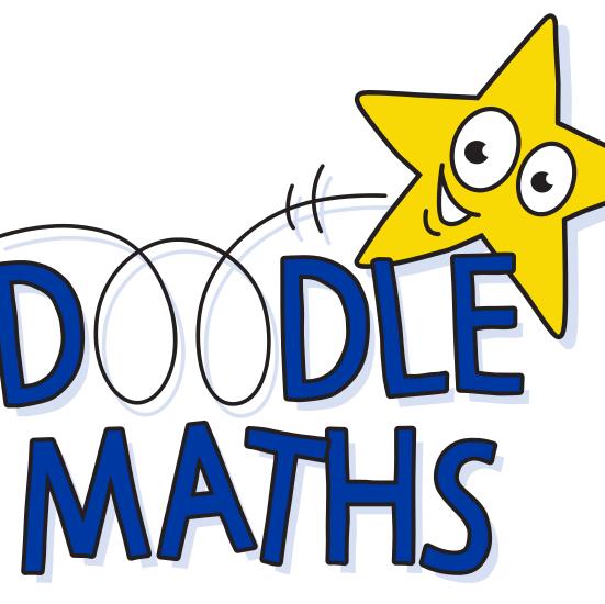 Image result for doodle maths