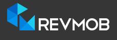 RevMobLogo