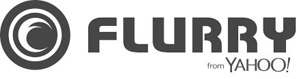 flurrybanner