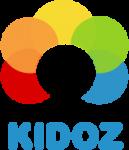 kidoz_icon