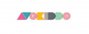 Logo-avokiddo-2500px
