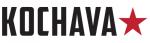 kochava_Logo_NEW
