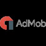 admob-2-1-150x150.png