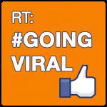 goingviral