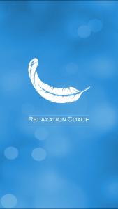 relaxation_coach_iphone_screenshot_title-169x300