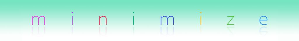 minimize-logo-flat-lg