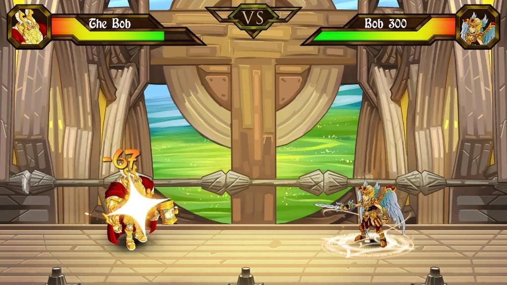 odins_protectors_screenshot