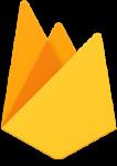 Firebase_16-logo