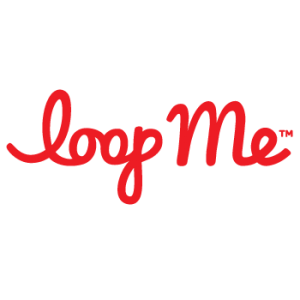 Logo1_LoopMe