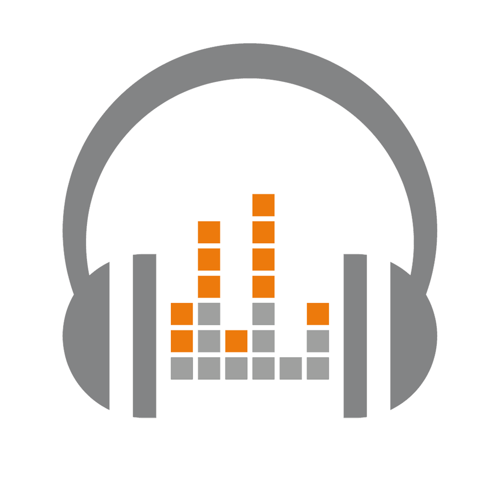 game development finding great audio for your game stereologic ltd stereologic